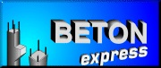 BETONexpress
