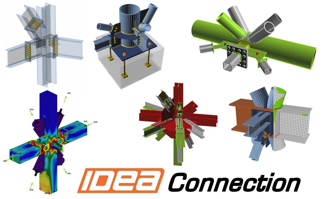 IDEA Connection