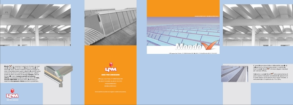 example: LPM brochure - external