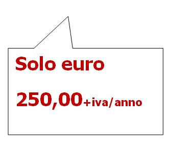 taratura fgas strumenti misura prezzi