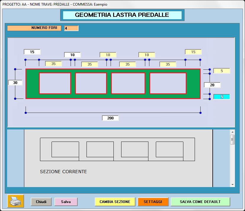 News eiseko computers for Programma di disegno software