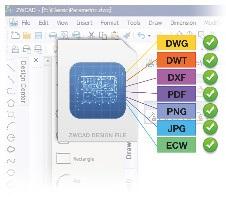 software portali in acciaio